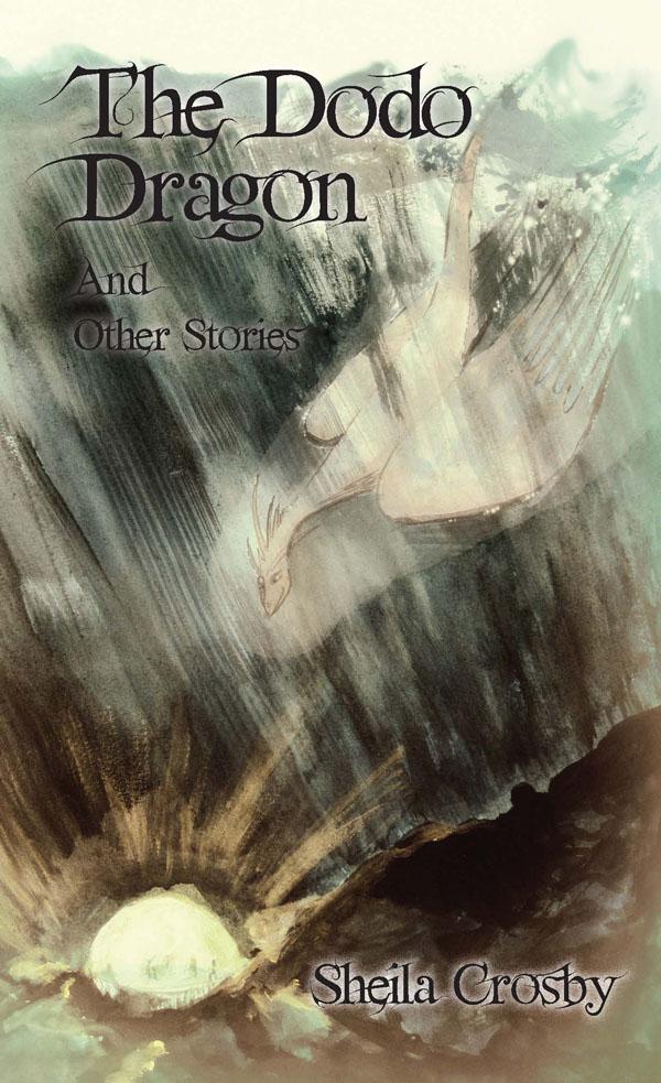 coverFinalebook